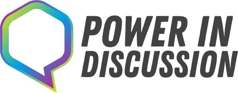 power-in-discussion-logo