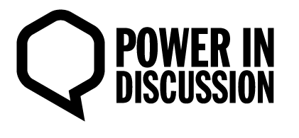 PID-logo